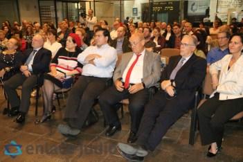 03-09-2019-CONFERENCIA RAMAT SHALOM 30