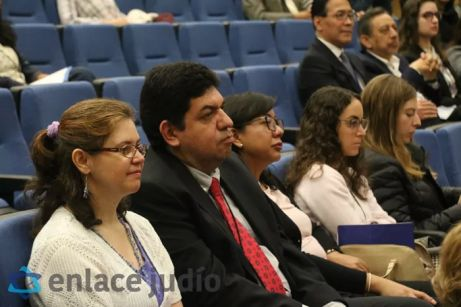 03-09-2019-SECOND ANNUAL MEETING ADVANCING MEDICAL SCIENCES THROUGH MULTIDISCIPLINARY RESEARCH 9