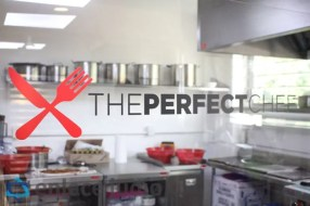 06-09-2019-THE PERFECT CHEF 14