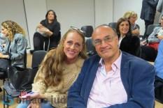 11-09-2019-CAMBIO MESA DIRECTIVA MENORAH AC 3