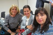 11-09-2019-CAMBIO MESA DIRECTIVA MENORAH AC 5
