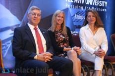 11-09-2019-TEL AVIV UNIVERSITY TAU INNOVATION DAY 78