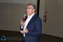 27-09-2019-CONFERENCIA A RONY PAZ 19