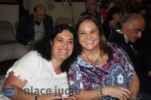 27-09-2019-CONFERENCIA A RONY PAZ 6