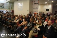 04-10-2019-FILJU LOS JUDIOS ASHKENAZITAS EN SAN LUIS POTOSI 1