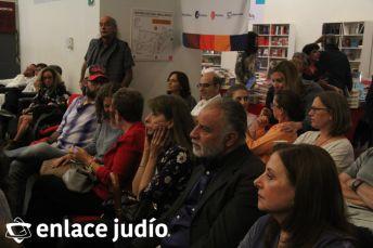04-10-2019-FILJU LOS JUDIOS ASHKENAZITAS EN SAN LUIS POTOSI 11