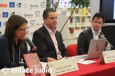 04-10-2019-FILJU LOS JUDIOS ASHKENAZITAS EN SAN LUIS POTOSI 19