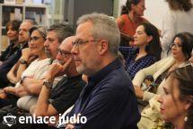 04-10-2019-FILJU LOS JUDIOS ASHKENAZITAS EN SAN LUIS POTOSI 20