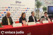 04-10-2019-FILJU LOS JUDIOS ASHKENAZITAS EN SAN LUIS POTOSI 27