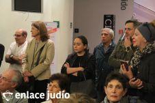 04-10-2019-FILJU LOS JUDIOS ASHKENAZITAS EN SAN LUIS POTOSI 29