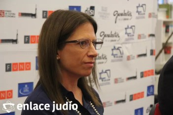 04-10-2019-FILJU LOS JUDIOS ASHKENAZITAS EN SAN LUIS POTOSI 37
