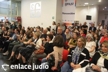 04-10-2019-FILJU LOS JUDIOS ASHKENAZITAS EN SAN LUIS POTOSI 38