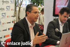 04-10-2019-FILJU LOS JUDIOS ASHKENAZITAS EN SAN LUIS POTOSI 40