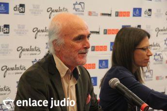 04-10-2019-FILJU LOS JUDIOS ASHKENAZITAS EN SAN LUIS POTOSI 41