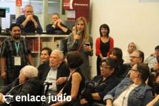 04-10-2019-FILJU LOS JUDIOS ASHKENAZITAS EN SAN LUIS POTOSI 45