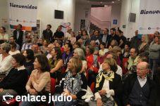 04-10-2019-FILJU LOS JUDIOS ASHKENAZITAS EN SAN LUIS POTOSI 46
