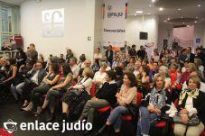 04-10-2019-FILJU LOS JUDIOS ASHKENAZITAS EN SAN LUIS POTOSI 49