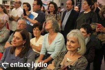 04-10-2019-FILJU LOS JUDIOS ASHKENAZITAS EN SAN LUIS POTOSI 51