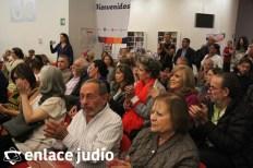 04-10-2019-FILJU LOS JUDIOS ASHKENAZITAS EN SAN LUIS POTOSI 6