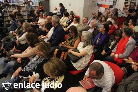 04-10-2019-FILJU LOS JUDIOS ASHKENAZITAS EN SAN LUIS POTOSI 8