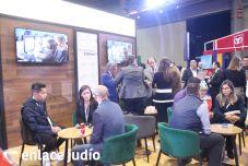 25-10-2019-WOBI WORLD OF BUSINESS IDEAS 19