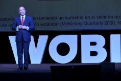 30-10-2019-DOS DiAS DE APRENDIZAJE CON WOBI MEXICO 13