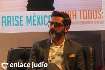 30-10-2019-FORO ARISE MEXICO RESILIENCIA PARA TODOS LA IMPORTANCIA DE COMPRENDER EL RIESGO 24