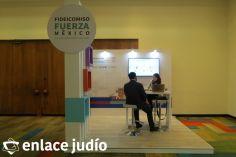 30-10-2019-FORO ARISE MEXICO RESILIENCIA PARA TODOS LA IMPORTANCIA DE COMPRENDER EL RIESGO 3