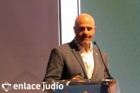 30-10-2019-FORO ARISE MEXICO RESILIENCIA PARA TODOS LA IMPORTANCIA DE COMPRENDER EL RIESGO 31