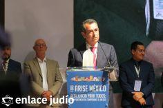 30-10-2019-FORO ARISE MEXICO RESILIENCIA PARA TODOS LA IMPORTANCIA DE COMPRENDER EL RIESGO 46