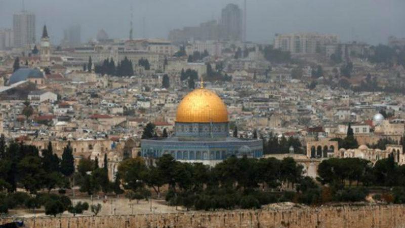 El peligro de trivializar el nuevo antisemitismo