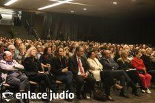 01-11-2019-BERNARD HENRI LEVY MAGNA CONFERENCIA POPULISMO TOTALITARISMO Y NACIONALISMO COMO NOS IMPACTA HOY 31