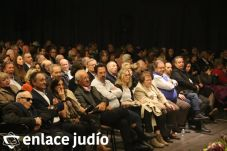 01-11-2019-BERNARD HENRI LEVY MAGNA CONFERENCIA POPULISMO TOTALITARISMO Y NACIONALISMO COMO NOS IMPACTA HOY 32