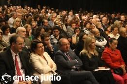 01-11-2019-BERNARD HENRI LEVY MAGNA CONFERENCIA POPULISMO TOTALITARISMO Y NACIONALISMO COMO NOS IMPACTA HOY 33