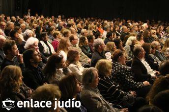 01-11-2019-BERNARD HENRI LEVY MAGNA CONFERENCIA POPULISMO TOTALITARISMO Y NACIONALISMO COMO NOS IMPACTA HOY 39