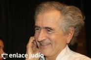 01-11-2019-BERNARD HENRI LEVY MAGNA CONFERENCIA POPULISMO TOTALITARISMO Y NACIONALISMO COMO NOS IMPACTA HOY 55