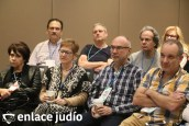 06-11-2019-LIMUD 2019 MAICKEL MELAMED 3