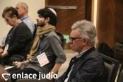 06-11-2019-LIMUD 2019 NORU TSALIC 15