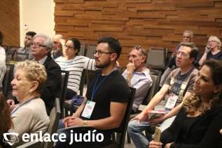 06-11-2019-LIMUD 2019 NORU TSALIC 20
