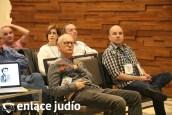 06-11-2019-LIMUD 2019 NORU TSALIC 3