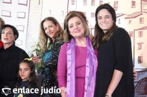 06-11-2019-NA AMAT FASHION SHOW 97