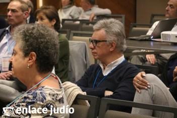 07-11-2019-LIMUD 201966