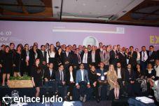 08-11-2019-RECONOCEN LA TRAYECTORIA DE JUSTINO HIRSCHHORN 13