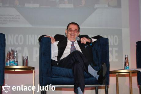 08-11-2019-RECONOCEN LA TRAYECTORIA DE JUSTINO HIRSCHHORN 8