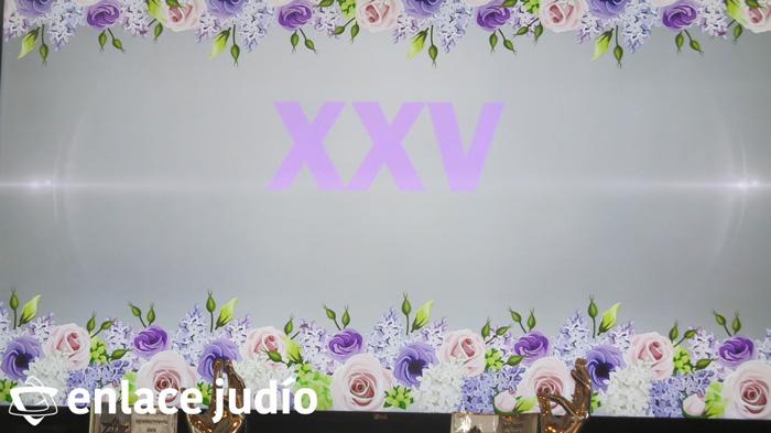 13-11-2019-XXV PREMIO A LA EXCELENCIA MUJER MAGUEN DAVID 63