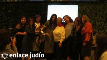 13-11-2019-XXV PREMIO A LA EXCELENCIA MUJER MAGUEN DAVID 70