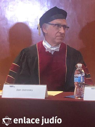 15-11-2019-ORT OTORGA DOCTORADO HONORIS CAUSA A TRES GRANDES MEXICANOS 18