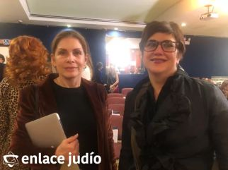 15-11-2019-ORT OTORGA DOCTORADO HONORIS CAUSA A TRES GRANDES MEXICANOS 3