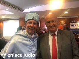 15-11-2019-ORT OTORGA DOCTORADO HONORIS CAUSA A TRES GRANDES MEXICANOS 36