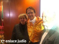 15-11-2019-ORT OTORGA DOCTORADO HONORIS CAUSA A TRES GRANDES MEXICANOS 37